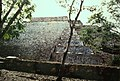 Uxmal Small Pyramid (9785507145).jpg