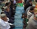 Uyghurs praying.jpg