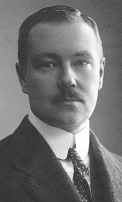 Väinö Blomstedt (1871 - 1947).jpg