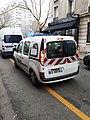 Véhicule de la Direction de la Prévention, de la Sécurité et de la Protection de la Ville de Paris.jpg