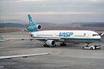 VASP McDonnell Douglas MD-11 PP-SFA (30159798584).jpg
