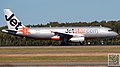 VH-VQA - A320-232 - Jetstar Airways - Brisbane (7970291640).jpg