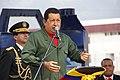VII Encuentro Presidencial Ecuador-Venezuela (4465856362).jpg