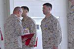 VMM-365 Marines receive awards for bravery 030626-M-MX805-045.jpg
