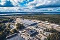 VR FleetCare Pieksämäki depot.jpg