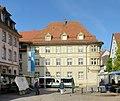 VS - Villingen - Gemeindezentrum Münster 1.jpg