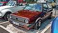 VW Golf II (35182800052).jpg