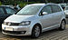 VW Golf Plus 2.0 TDI Facelift front-1 20100710.jpg