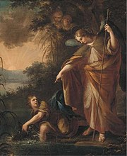 Vaccaro-nicola-1637-1717-italy-tobias-and-the-angel.jpg