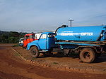 Vacuum tanker for pit emptying.jpg
