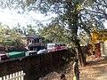 Vadanamkurissi railway station 02.jpg