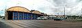 Vagnhallen Majorna panorama 2. jpg