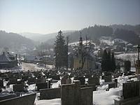 Valašská Bystřice,centrum.jpg