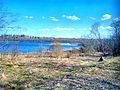 Valdaysky District, Novgorod Oblast, Russia - panoramio (3046).jpg