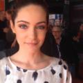Valentina Corti intervista 2015.png