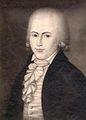 Valerius Lodewijk Vegilin van Claerbergen 25jaar (1774-1844).jpg