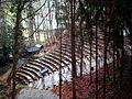 Valkenburg, Rotspark, openluchttheater04.jpg