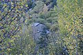 Vall del Madriu-Perafita-Claror - 11.jpg