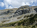 Valle de Ordesa - WLE Spain 2015 (69).jpg