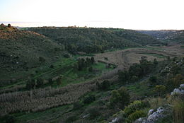 Valle dell' Ippari.jpg