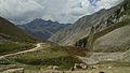 Valley Naran 1.jpg