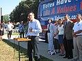 Values Voter Bus Tour 012 (6025721569).jpg