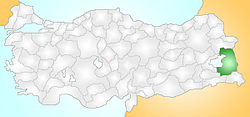 Van Turkey Provinces locator.jpg