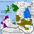 Vana-Liivimaa (Eesti keeles).PNG