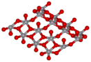 Vanadium-pentoxide-monolayer-3D-balls.png