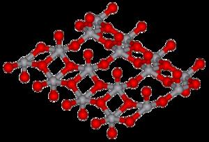 Óxido de vanadio (V)