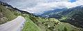 Vanoise National park view 4.jpg