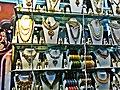 Varanasi 684 - shop display (33805309901).jpg