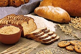 Various grains edit2.jpg