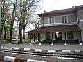 Varvara railway station 03.JPG