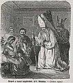 Vasárnapi Újság Mikulás 1865.jpg