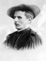 Vasylkivsky Serhiy.png