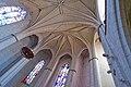 Vault of choir - Notre-Dame de la Dalbade - Toulouse.jpg