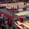 File:Vaulting-gymnastics.webm