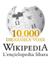 Vec wiki 10000.png