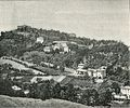 Veduta di Mezzaratta da San Michele in Bosco xilografia.jpg