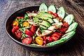 Veeno Salads.jpg