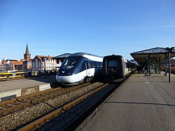 Vejle Station 05.jpg