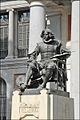 Velázquez (Aniceto Marinas) Madrid 03.jpg