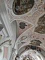Velburg, St. Johann Baptist (11).jpg