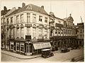Veldstraat, Ghent, Belgium.jpg