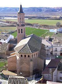 Velilla de Ebro.JPG