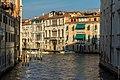 Venezia (21356035249).jpg