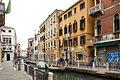 Venice 2013-09-15.jpg