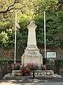 Ventabren-FR-13-monument aux morts-01.jpg