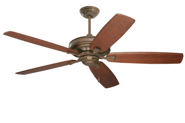 ceiling fan  wikiwand